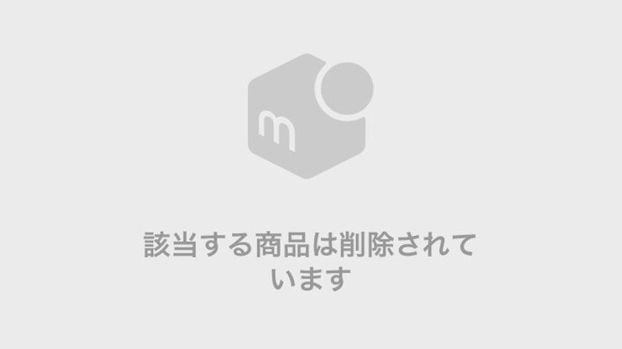 【悲報】メルカリに鼻毛を出品したら削除されて利用制限処分を受けた!!「他のユーザーが理解することができない行為」