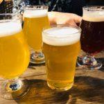 健全なクラフトビール部始まりました! 第1回活動報告|五反田・神田編