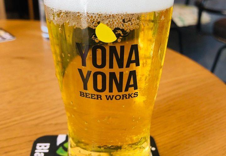 全員アウェーでクラフトビールだけが友達!『クラフトビール部(仮)』部員をゆるりと募集します