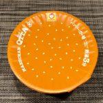 【カップの麺ぜんぶ食う】第23回 マルちゃん QTTA ハンバーガー味 ★3