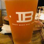 健全なクラフトビール部 第2回活動報告|恵比寿 クラフトビアバル IBREW編