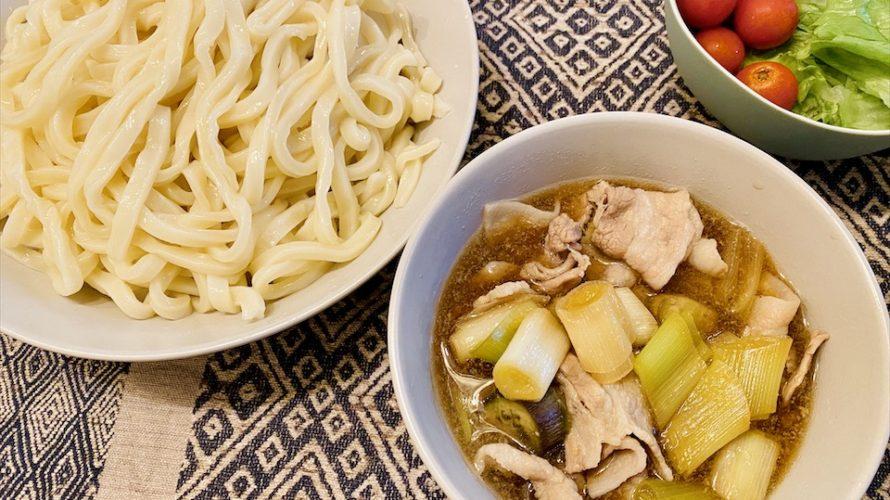 埼玉のうどんの名店「藤店うどん」の肉汁うどんを自宅で食う! 楽天市場でお取り寄せしたら最高でした