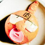 週刊プレイボーイ連載『野島慎一郎の激ウマ!! バカレシピ研究所』第49回~第52回まとめ