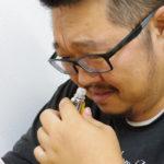 ボツ記事コレクション第2回|【ヤバイ】うんこのニオイがする香水を発見! クサすぎ!! 使い道どうすんだこれ!!