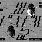 【イベント】12/22(日)名古屋でバカレシピ! 展示『出ピユピル記』のアフターパーティーでバカレシピを振る舞います